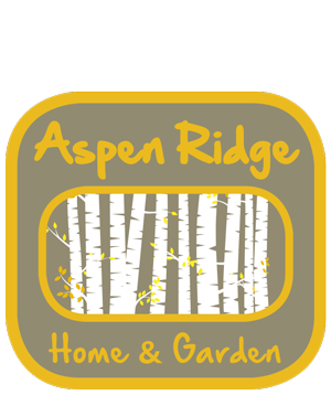 Aspen Ridge Home & Garden – Nursery · Antiques Mineral Point